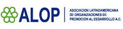ALOP-OBSERVATORIO SOCIAL DE LAS RELACIONES UE-AL