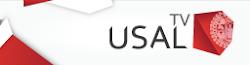 USAL TV