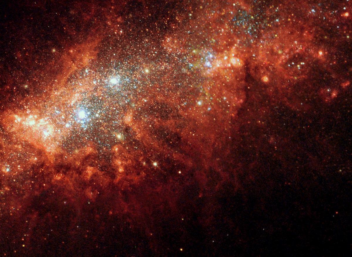 http://1.bp.blogspot.com/_HE5Xqf4Y-Zo/TUh4pL0vaXI/AAAAAAAAAyU/X199WVd9jBA/s1600/galaxy_ngc_pic23941.jpg