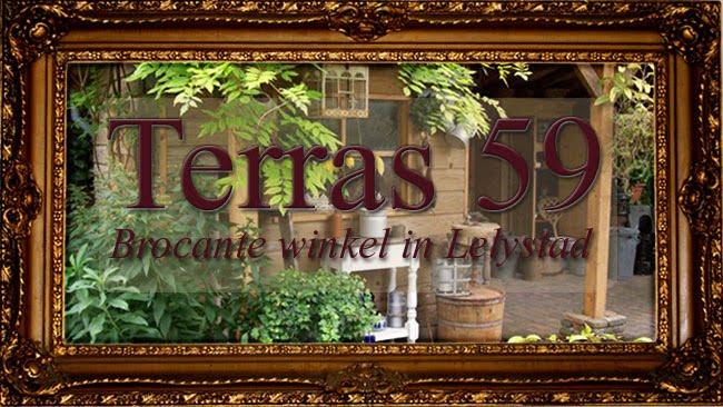 Terras59
