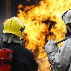 Пожар изпепели лек автомобил и фураж в с. Равно, Кубратско