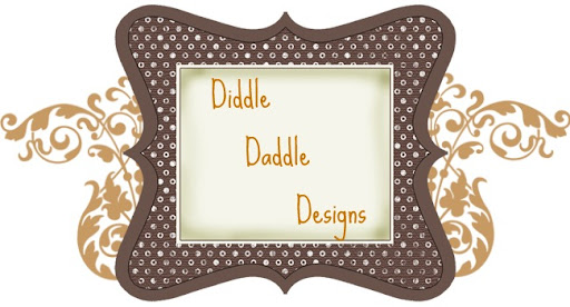 Diddle Daddle Designs