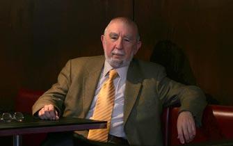 Senador Mariano Ruiz - Esquide Jara