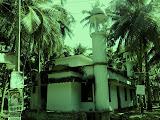 ചിറയില് ജുമാമസ്ജിദ്
