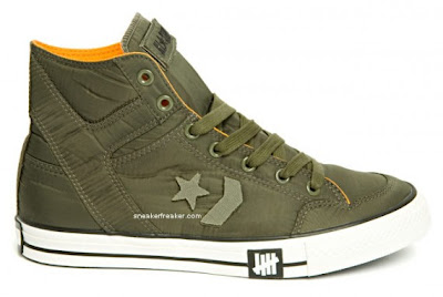 converse-x-undftd-poormans-weapon-olive-