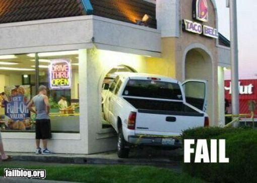 Most Funny Epic Fails Pictures (9)
