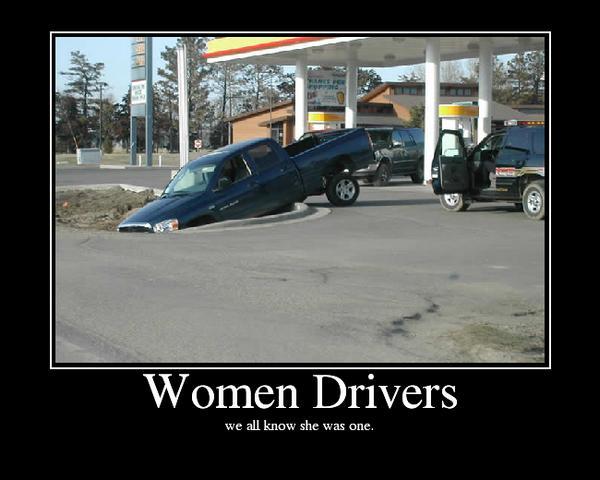 toyota single women Top 10 cars with highest percentage of women buyers share tweet subscribe top 10 girl cars, toyota matrix, toyota rav4.