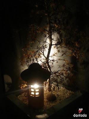 jardin by dantada