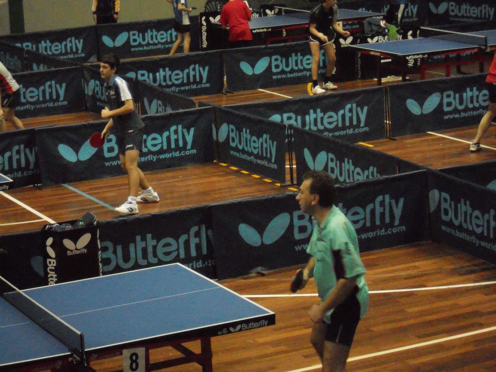 A s d vigor velletri tennis tavolo arezzo 2011 - Forum tennis tavolo toscano ...