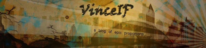 VinceIP