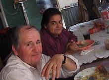 EN PICHILEMU AÑO 2007