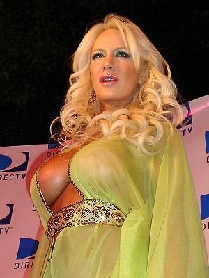1 video de luciana salazar desnuda:
