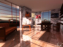 Myarthost Gallery