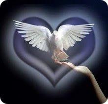 Ελευθερώστε τo πνεύμα σας...