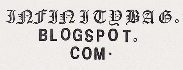 infinity bag . blog spot . com