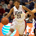 UConn Women Continue Domination