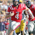 Official College Football:Ole Miss Rebels