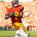 College Football Preview: 10. USC Trojans