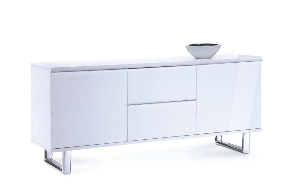 le centre fran ais du meuble buffet. Black Bedroom Furniture Sets. Home Design Ideas