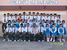 i miss this moment.5 ss 2 in memory.