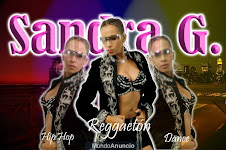 Sandra G Lyrical