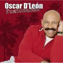 Oscar Emilio Leon...