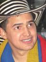 Jorge celedon....