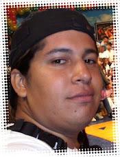 Douglas Diaz...