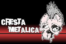 Cresta Metalica...