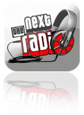 The Next Radio....