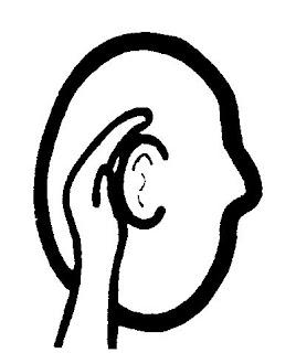 external image escuchar_+oir.jpg
