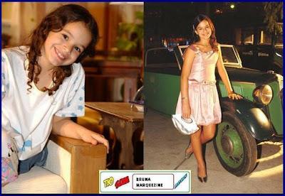 http://1.bp.blogspot.com/_HG6XckfYr38/SoR_Vl10K-I/AAAAAAAAEUU/yPnH-v_5iS8/s400/bruna+marquezine+tsn.JPG
