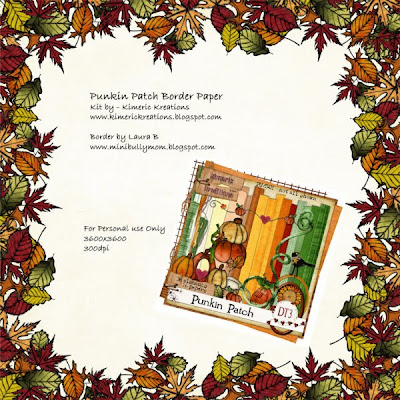 http://kimerickreations.blogspot.com/2009/08/punkin-patch-qps-another-freebie.html