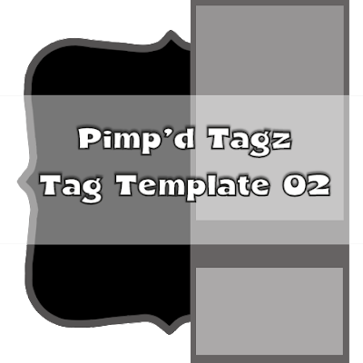 http://pimp-your-tags.blogspot.com