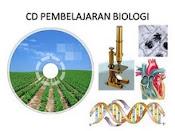 CD PEMBELAJARAN