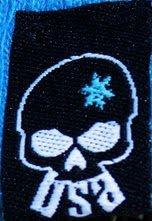 BSA Snowboarding