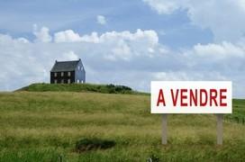 Evaluer le prix d 39 une maison et les cons quences de l 39 inflation sur l - Comment evaluer le prix d une maison ...