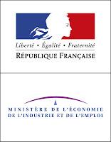 Barème Droits de succession 2011 : Actualisation des barèmes…