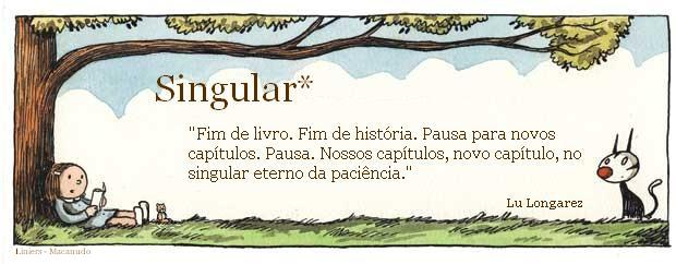 Singular*