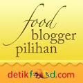 Masuk Detikfood.com