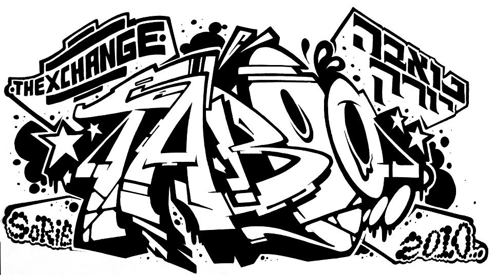 the exchange taboo sketch by sorie