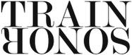 trainsonor.com