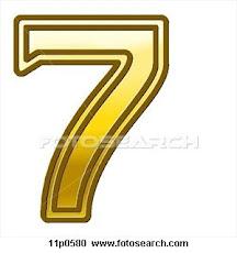 O Número