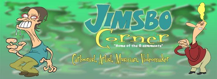 Jimsbo Corner