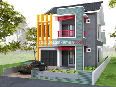 info seputar rumah dan bangunan
