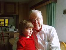 Dadaw and Parker Gene