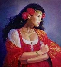 Cigana Carmem