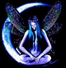 Anjo da Lua