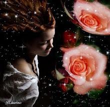 Cigana das Rosas