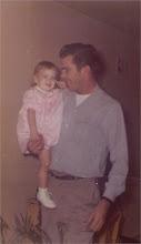 KimmyT and Dad